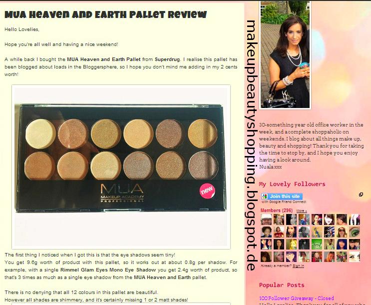 makeupbeautyshopping.blogspot.de