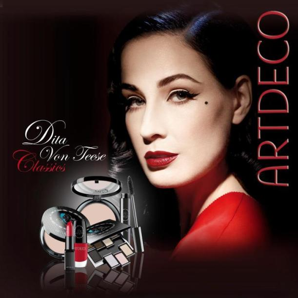 Dita-von-Teese-ArtDeco-Cosmetics-Classic-Makeup-Collection
