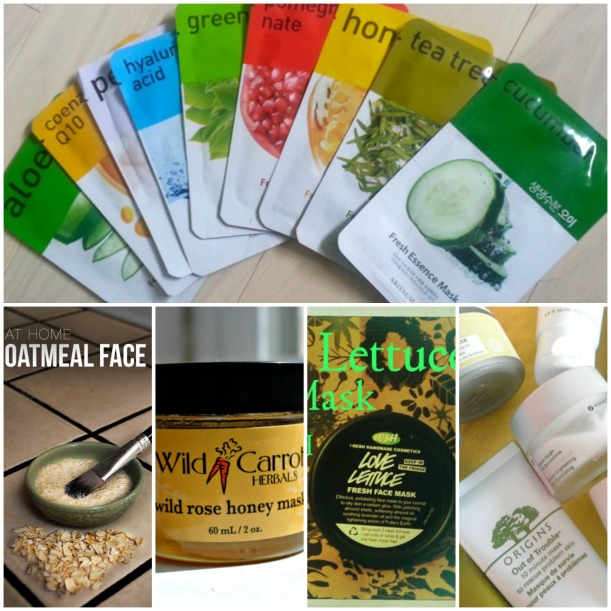 face masks mix sunday read